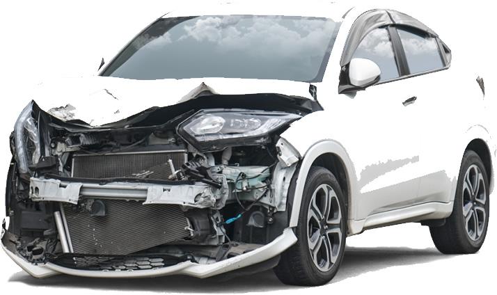 Demolizione auto gratis