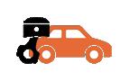 Ricambi auto Torino