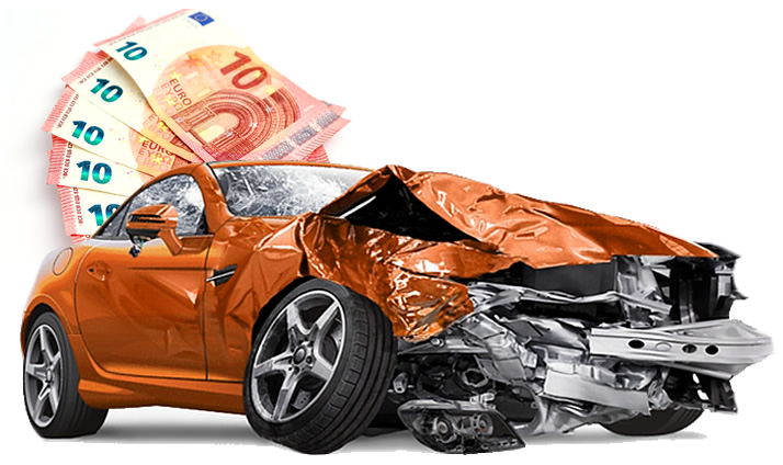 Valutazione auto gratis Cuorgnè